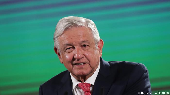 Manuel López Obrador: «Cuba es un país libre, independiente y soberano»