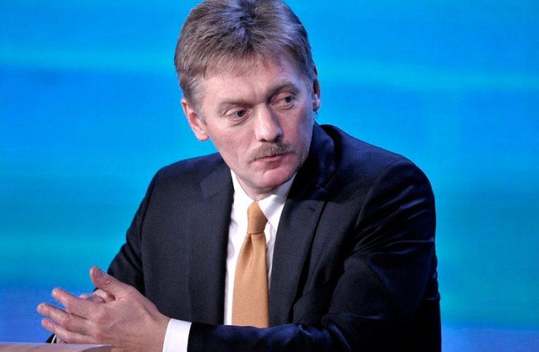 Rusia aseguró que cumplirá con la llegada de segundas dosis de Sputnik V