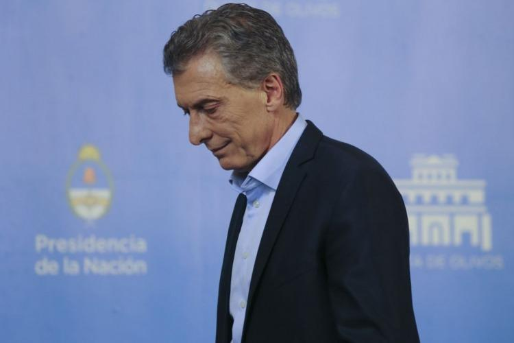 La interna del PRO solo tiene una certeza: para ganar hay que alejarse de Macri