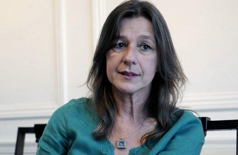 Frederic consideró que Macri envió armas a Bolivia por «razones ideológicas y políticas»