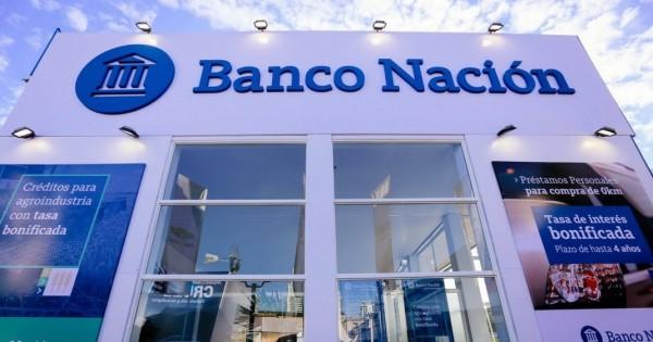 Cómo comprar las computadoras en 24 cuotas sin interés que ofrece el Banco Nación