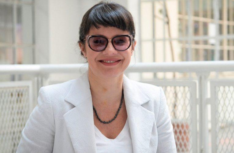 Gisela Marziotta: «El peronismo es una forma de vida y de pensar políticas públicas»