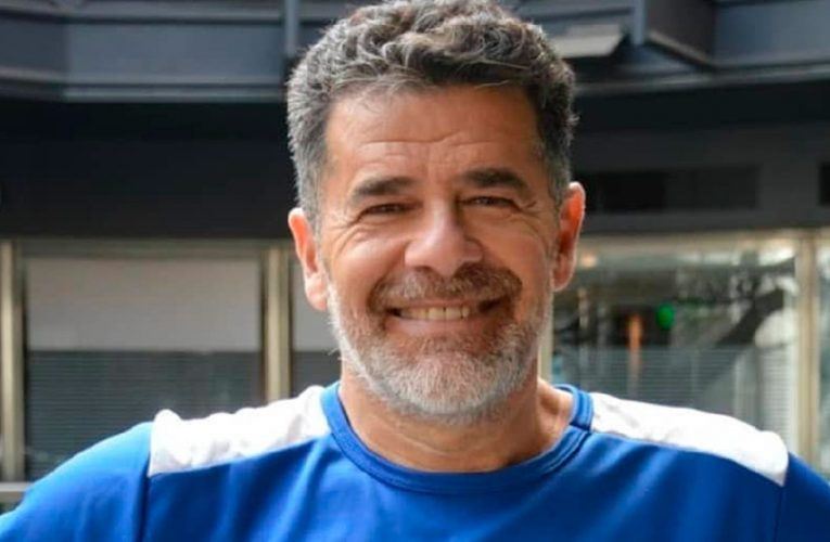 Coronavirus: Julian Weich dejó terapia intensiva