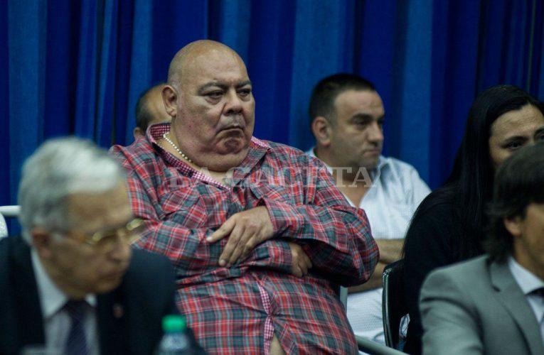 Clan Ale: condenas de 10 años de prisión y multas de ocho millones de pesos