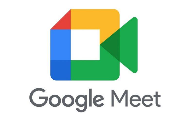 Google Meet limitará en tiempo a las cuentas gratuitas