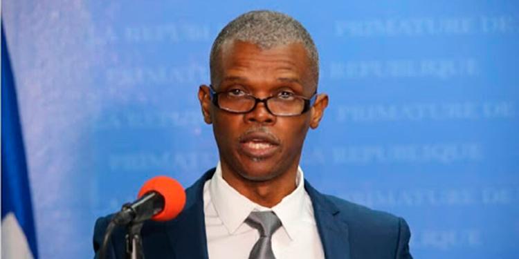 Haití: autoridades pidieron asistencia a EEUU y la ONU por temor a un caos interno