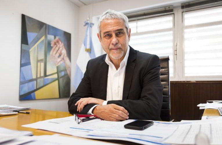 Casa Propia: Ferraresi indicó que «las políticas públicas tienen que llegar para quedarse»