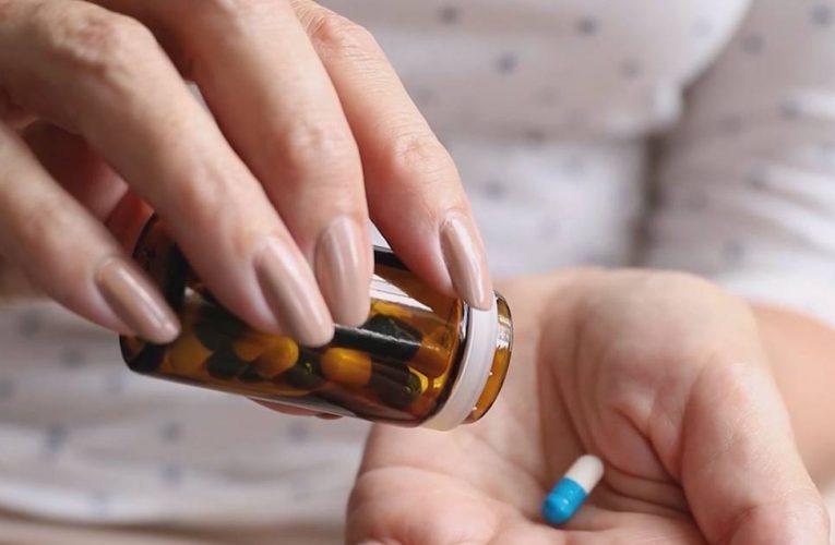 Israel: el mes próximo comienzan ensayos para probar una pastilla contra el COVID-19