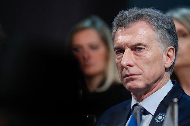 Se habilitó la feria judicial: investigarán a Patricia Bullrich y a Mauricio Macri