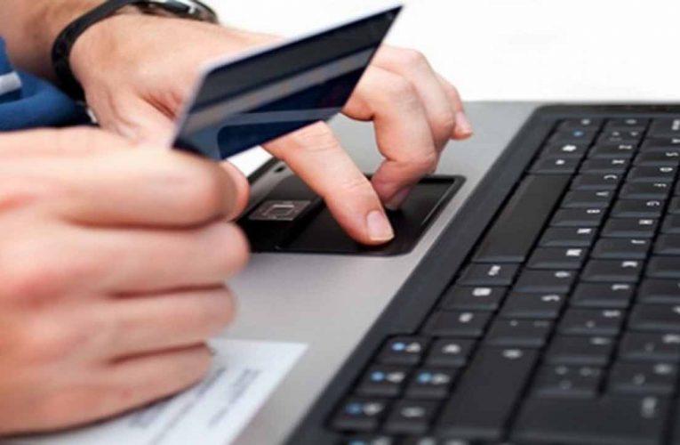 Estafa a una mujer por Facebook: le robaron plata y pidieron un crédito a su nombre