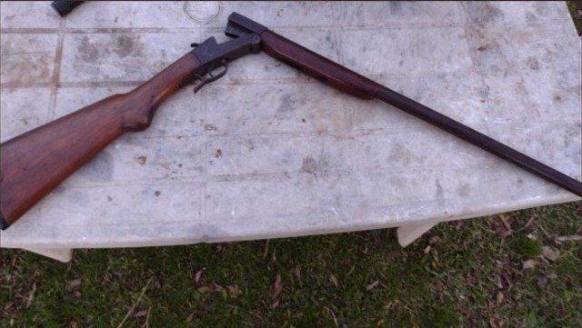 Tragedia en Tigre: un niño mató a su hermana mientras jugaban con una escopeta