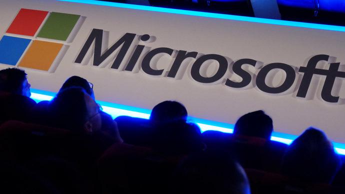 Microsoft: China rechaza las acusaciones por un ciberataque masivo