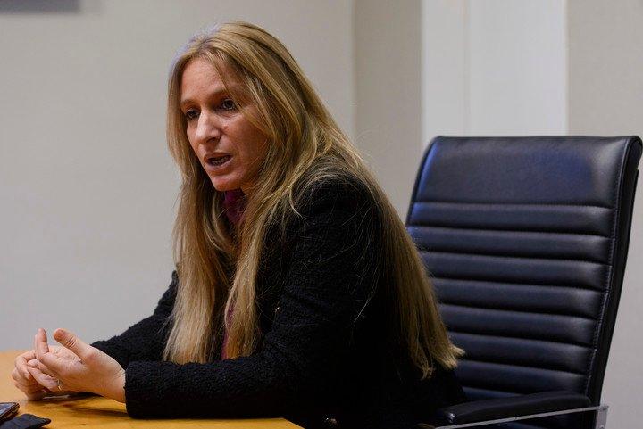 Variante Delta en Argentina: Carignano aseguró que «la responsabilidad individual falló»