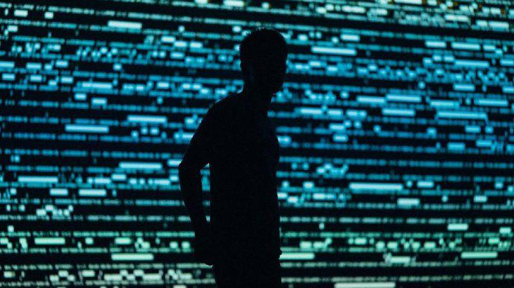 Pegasus: un software espía a los jefes de estado