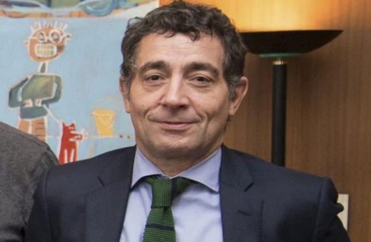 Desde Uruguay, rechazaron el pedido de refugio político del operador macrista Pepín Rodríguez Simón
